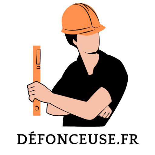 Défonceuse.fr