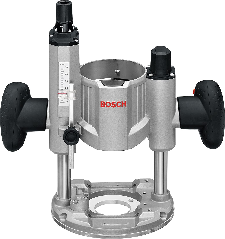Accessoire de la défonceuse Bosch Professional Filaire GOF 1600 CE